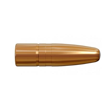 Lapua Mega 7,62mm 185grs