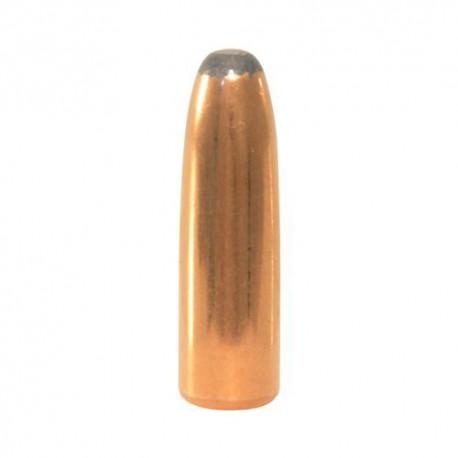 Norma Alaska 7,62mm 180grs