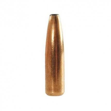 Norma Oryx 6mm 100grs