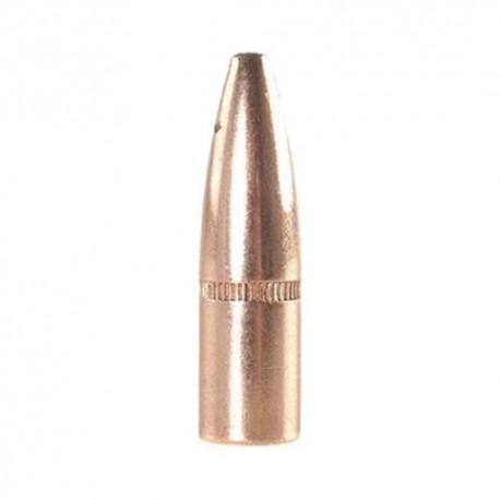 Remington SP 7,62mm 180grs