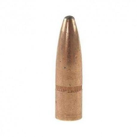 Remington Core-Lokt 6,9mm 130grs