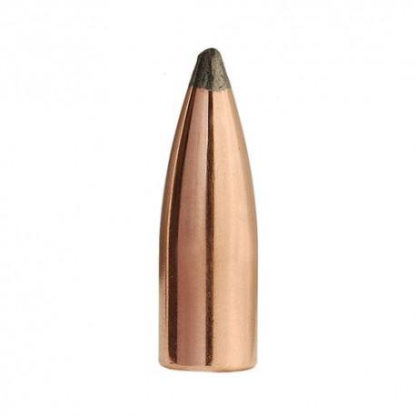 Sierra Blitz 5,56mm 55gr