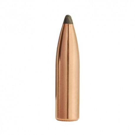 Sierra SPT 7mm 140grs
