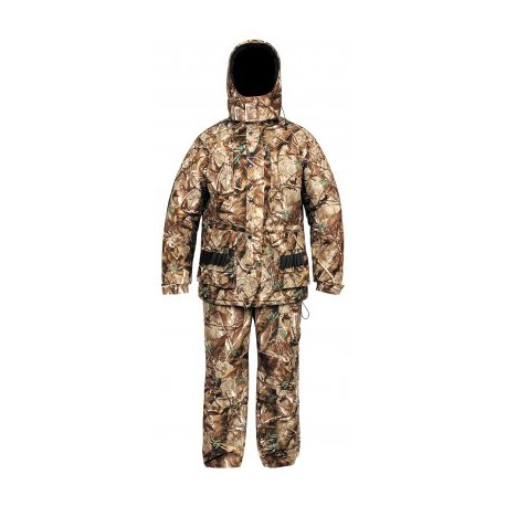 Norfin Hunting Suite Trapper Passion komplet