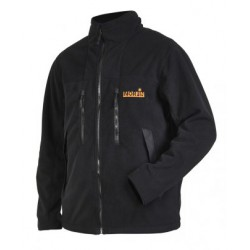 Norfin Storm Lock Jacket bunda