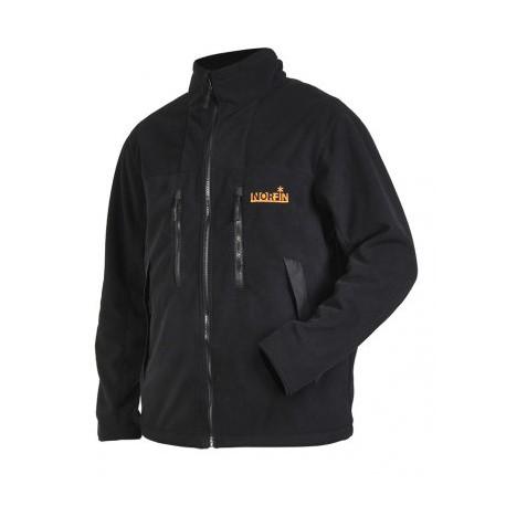 Norfin Storm Lock Jacket bunda