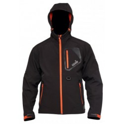 Norfin Soft Shell Dynamic bunda