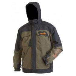 Norfin River Jacket bunda