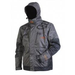 Norfin River Thermo Jacket bunda