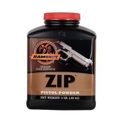 Ramshot ZIP - pistolový