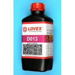 Lovex D013