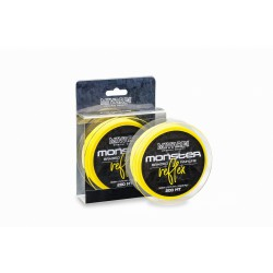 Monster Reflex Braid 200 m 0,60mm