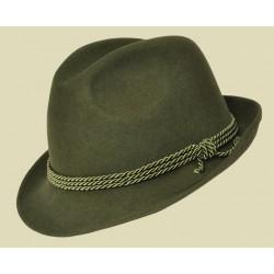Pánský klobouk ALAN