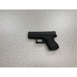 Glock 43 - Gen.3