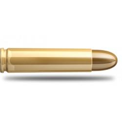 S&B 30 Carbine