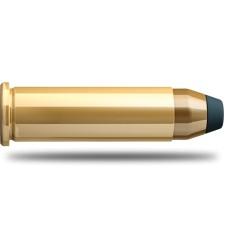 S&B .357 Magnum SP
