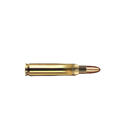 Geco .223 Rem. Target VM 3,56g