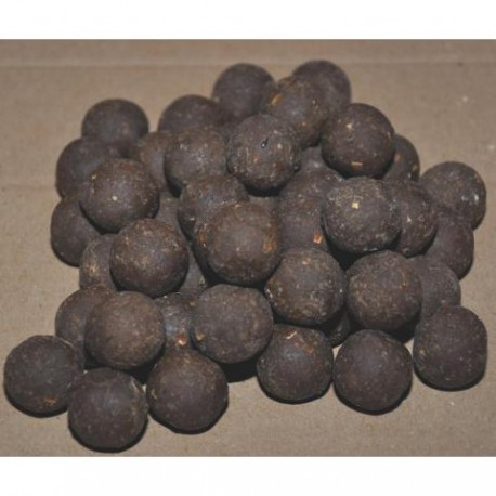 Boilies Mikbaits Gangster G7 (Master Krill)